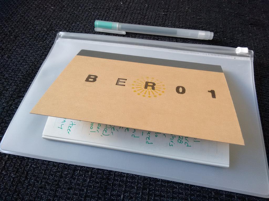 BER01