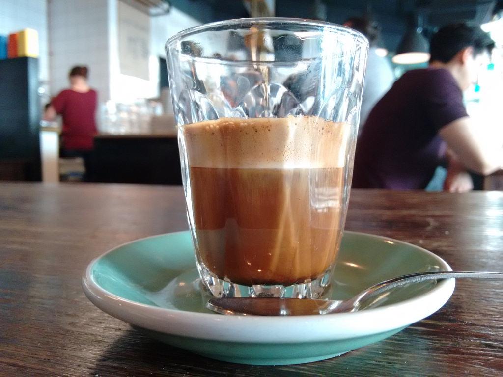Free State Coffee