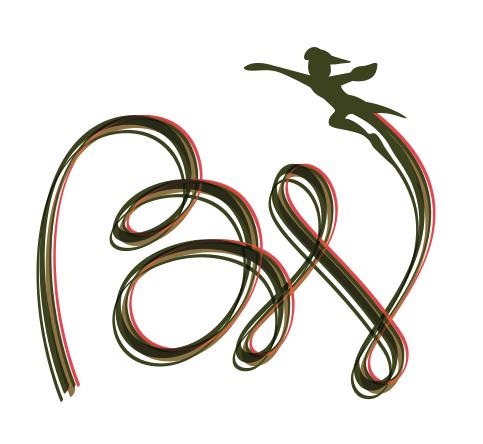 Coworkingboatpan's New Logo