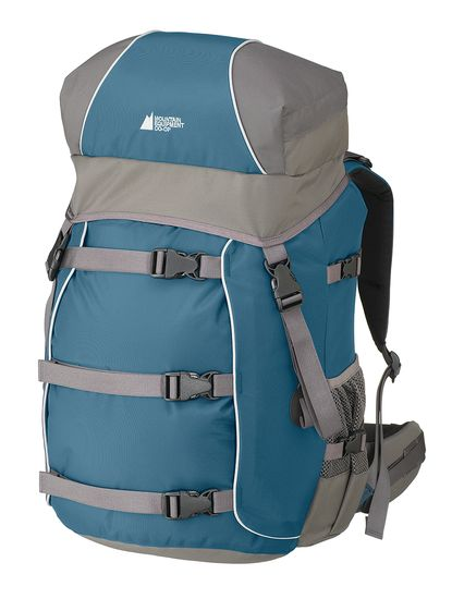 Photo of Big Squeeze Backpack