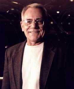 Picture of Billy Van