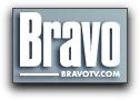 Bravo US Logo