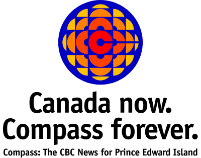 Canada Now. Compass Forever.
