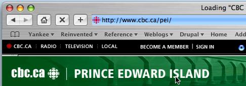 CBC Frame 4