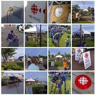 CBC Photos