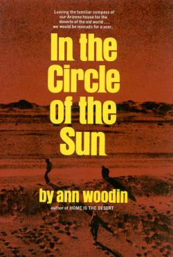 Cover of In the Circle of the Sun