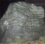 Ontario Gneiss