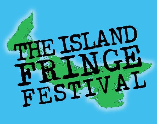 Island Fringe Festival