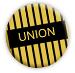 Union Station Button