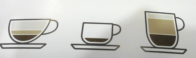 Other Coffees