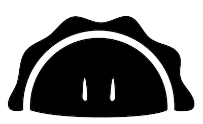 The Handpie Company logo