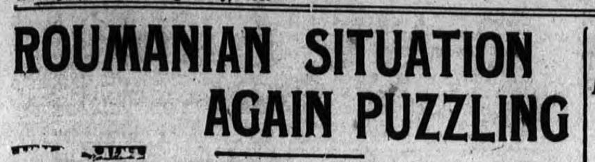 November 3, 1916