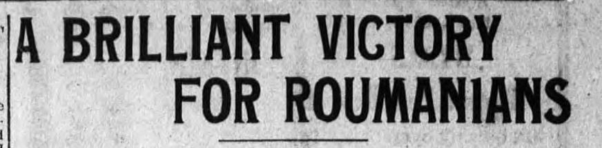 November 1, 1916
