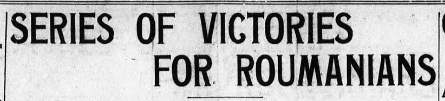October 30, 1916