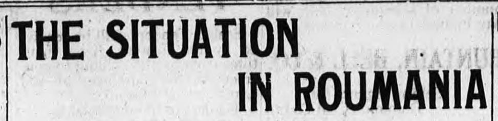 October 28. 1916