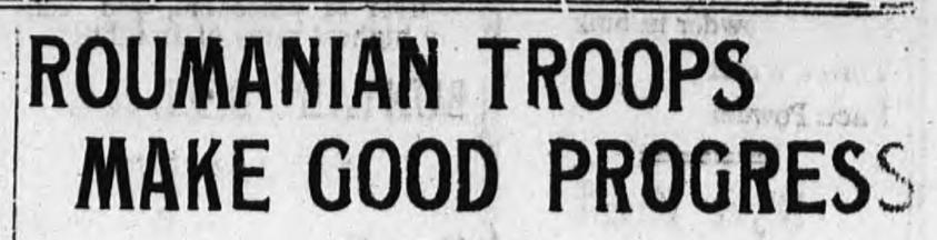 October 27, 1916