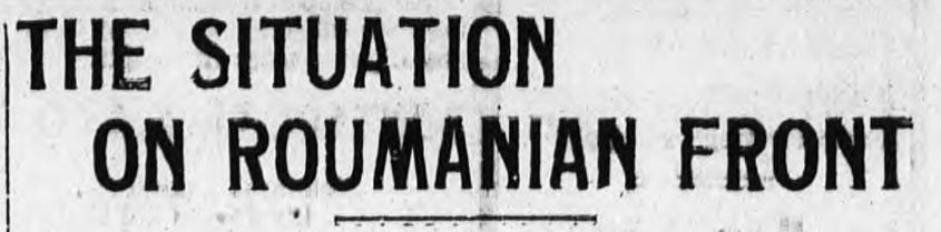 October 26, 1916
