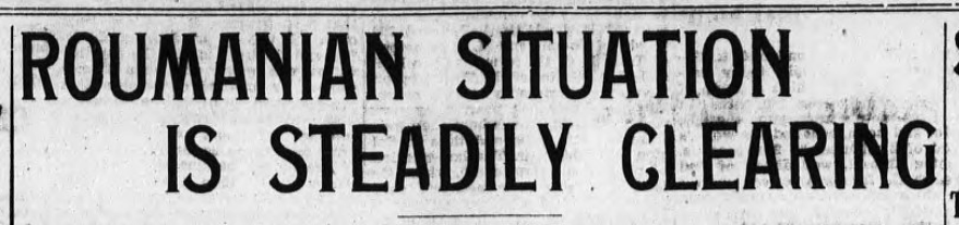 October 21, 1916
