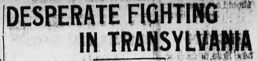 October 18, 1916