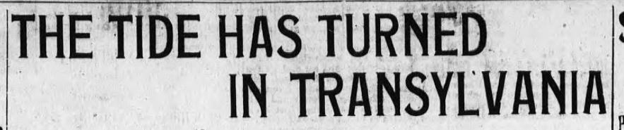 October 17, 1916