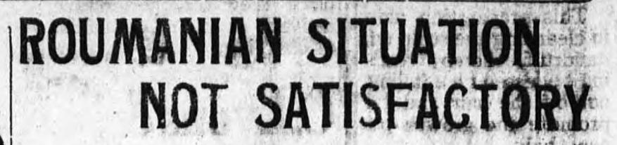 October 13, 1916