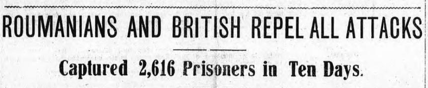 October 12, 1916