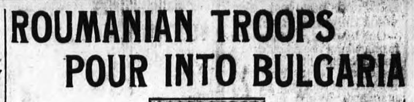 October 6, 1916