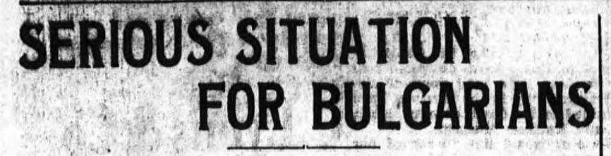 October 4, 1916