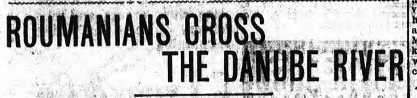 October 3, 1916