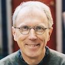 Headshot of Peter Rukavina.